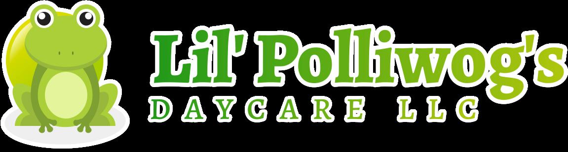 Lil' Polliwog's Daycare LLC